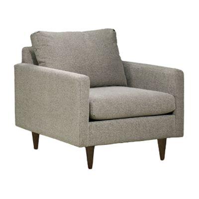 Liam Chair