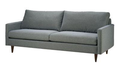 Liam Sofa