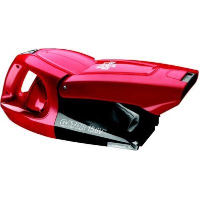 Gator 15.6V Cordless Hand Vacuum