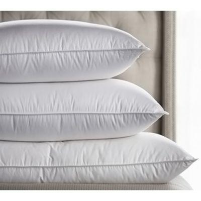 Luxurelle® Down Alternative Pillow