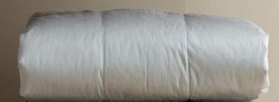 Endure™ Down Blanket