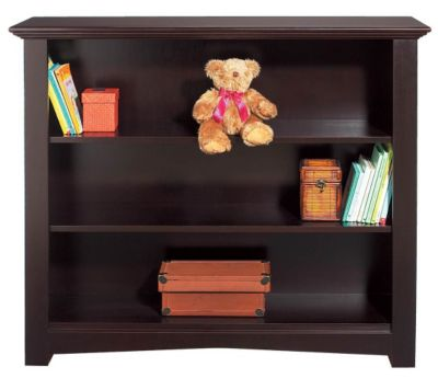 Rock A Bye Bookcase