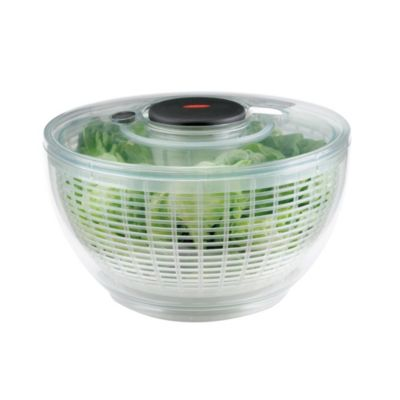 Good Grips Salad Spinner