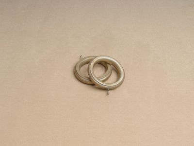 Casual Elegance Rings for 1.5