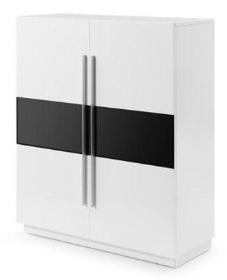 Picaso Cabinet