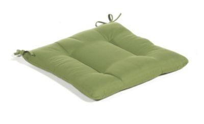 Iron Craft Seat Pad