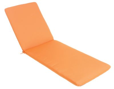 General Purpose Large Slab Chaise Cushion