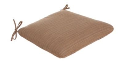 Hanamint Casa Casual Seat Cushion