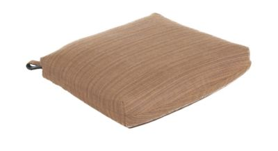 Hanamint Seat Cushion