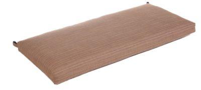 Hanamint Bench/Glider Cushion