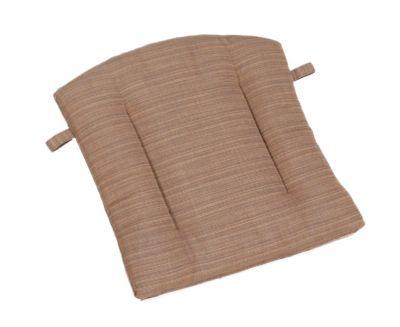 Hanamint Chair Back Cushion