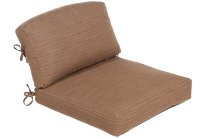 Hanamint Old Style Newport Deep Seating Cushion