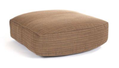 Hanamint Ottoman Cushion