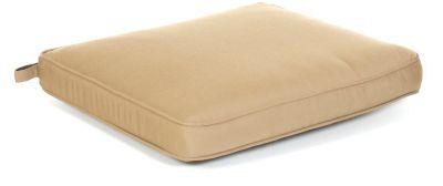 Hanamint Deluxe Seat Cushion