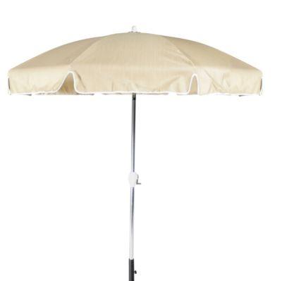 7.5' Garden Style Umbrella