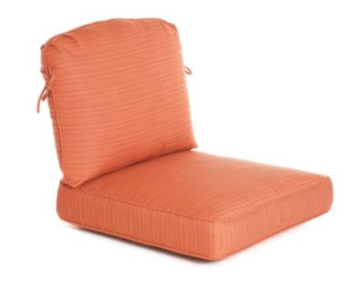 Gensun Deluxe Lounge Chair Cushion