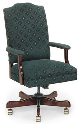 1000 Group Office Swivel Chair