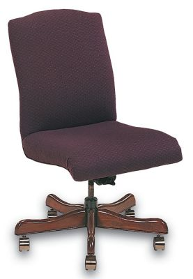 1005 Group Office Swivel Chair