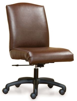 1006 Group Office Swivel Chair