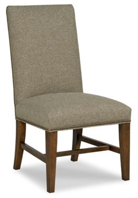 1011 Group Occasional Side Chair