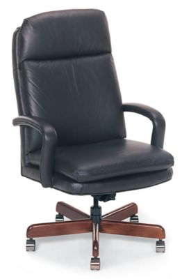 1023 Group Executive Swivel Chair