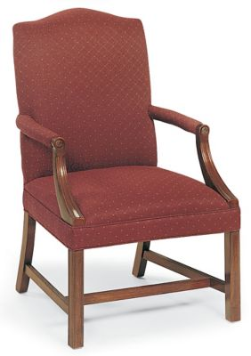 1036 Group Occasional Chair