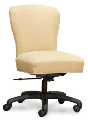 1043 Group Office Swivel Chair