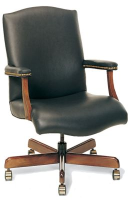 1049 Group Office Swivel Chair