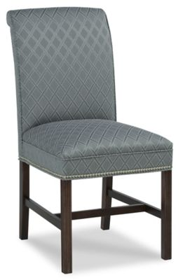 1060 Group Occasional Chair