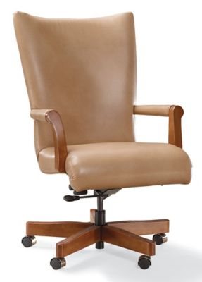 1061 Group Executive Swivel Chair