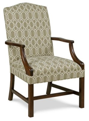 1082 Group Occasional Chair