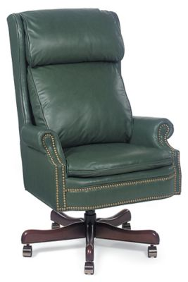 1083 Group Executive Swivel Chair