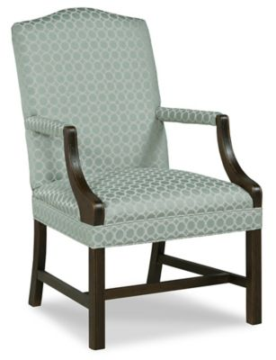 1092 Group Occasional Chair