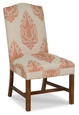 1093 Group Occasional Chair