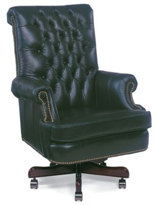 1096 Group Executive Swivel Chair