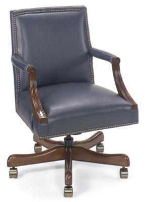 1099 Group Executive Swivel Chair