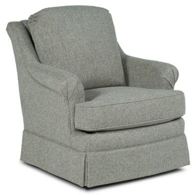 1413 Group Swivel Chair