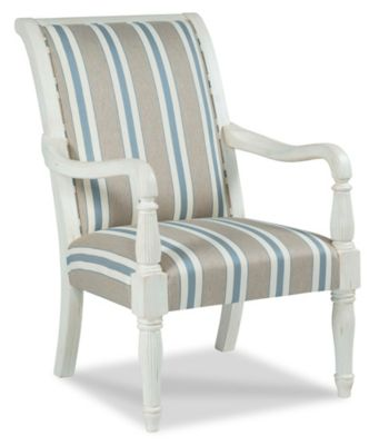 1432 Group Occasional Arm Chair