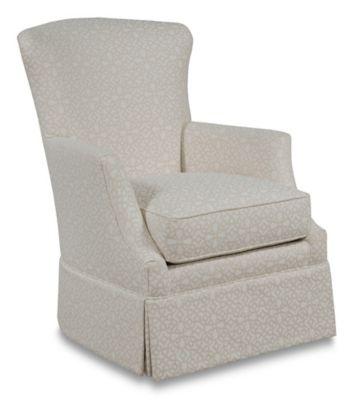 1445 Group Swivel Chair