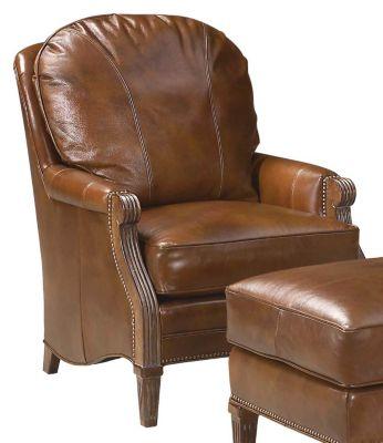 1453 Group Lounge Chair