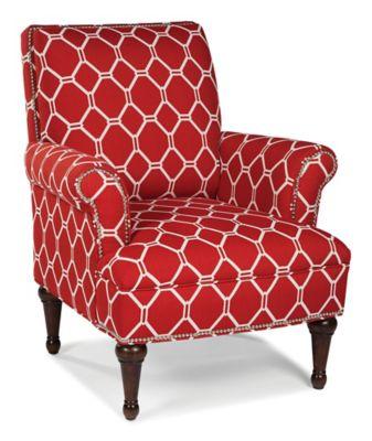 1464 Group Lounge Chair