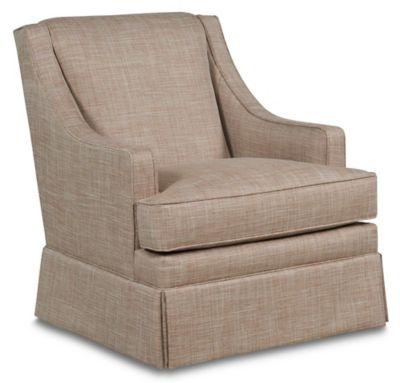 1466 Group Lounge Chair