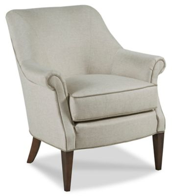 1470 Group Lounge Chair