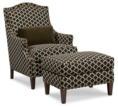 1491 Group Lounge Chair