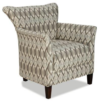 1814 Group Lounge Chair