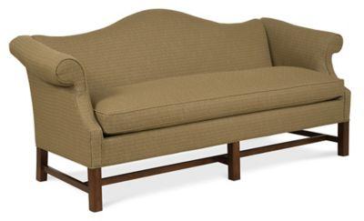 1833 Group Sofa