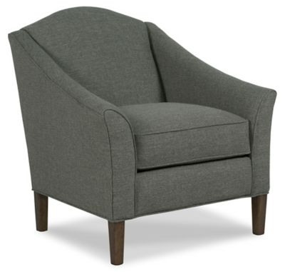 2710 Group Lounge Chair