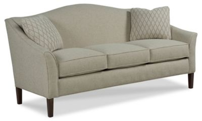 2710 Group Sofa