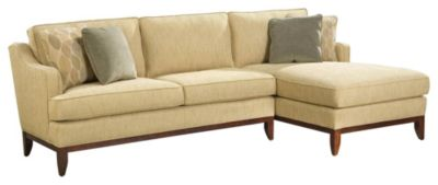 2714 Group Right-Arm Facing Chaise