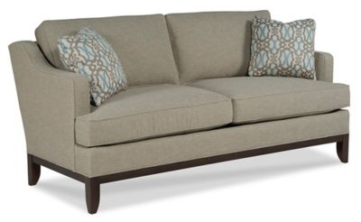 2714 Group Sofa